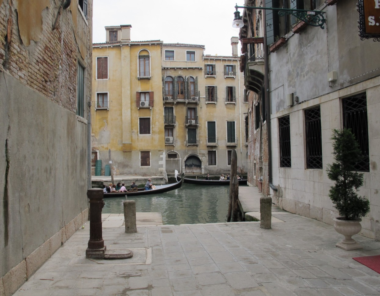 Venezia ti amo piscina san moise 39 san marco - Piscina san marco ...